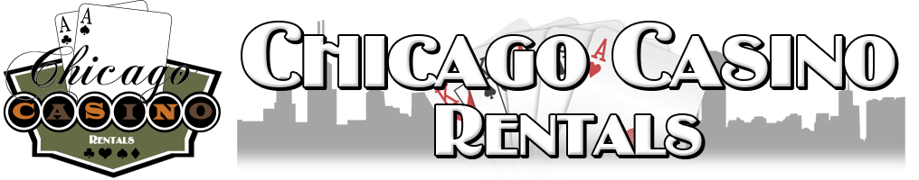 Chicago Casino Rentals